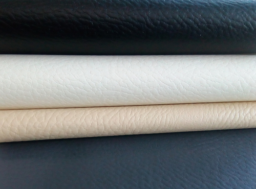 Latest Design Rexine Sofa Fabric in   Taluka Maliya