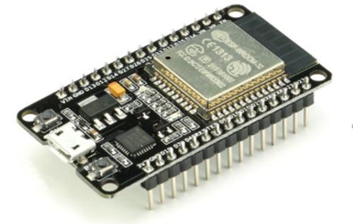 Esp32 Development Board (Wifi - Bluetooth) in  Kalyan