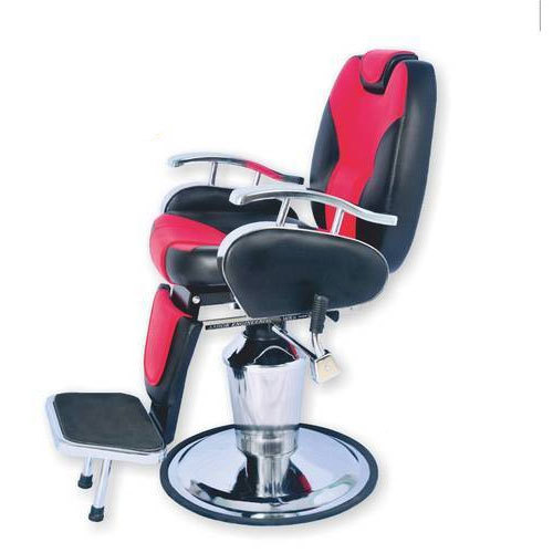 Heavy Duty Parlor Chair