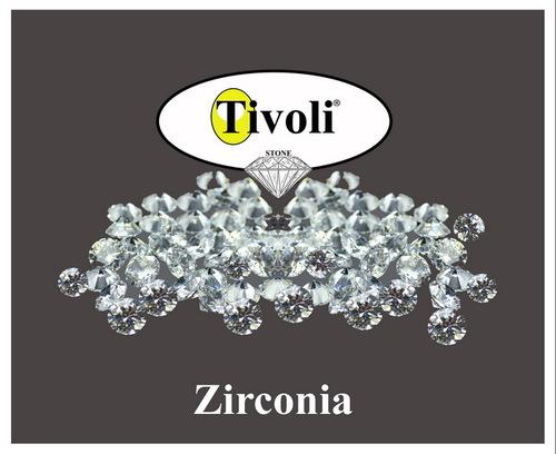 Tivoli Cubic Zirconia