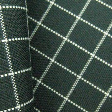 611-Jw09108-Rayon Fabric For Horse Rugs/Cloth With 2,000m/M Waterproof And 3,000g/M2d Breathable