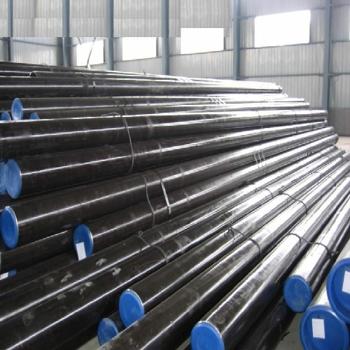 4140 Round Bars Alloy Steel