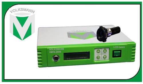 Laparoscopy Camera (Volksmann)