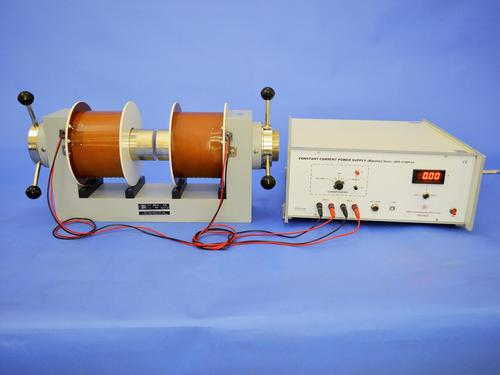 Constant Current Power Supply (Biopolar) Model Dps-175bpc