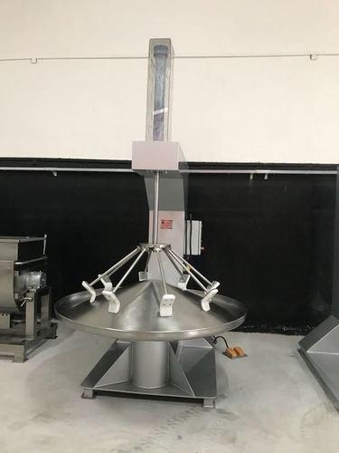 Pishmanya Production Line