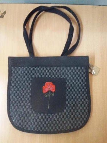 ab900c6fa5 Jute Handbag In Delhi