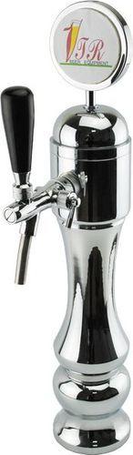 Beverage Column Apollo Type 1 Way 1A