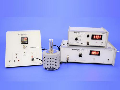 Two Probe Setup, TPX-200