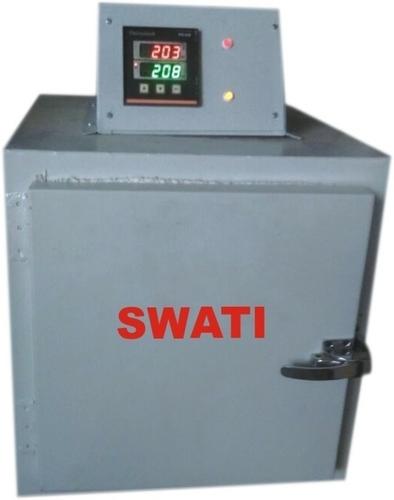 Digital Welding Electrode Oven
