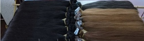 Vietnam Human Remy Hair Straight Weft And Tape Hair