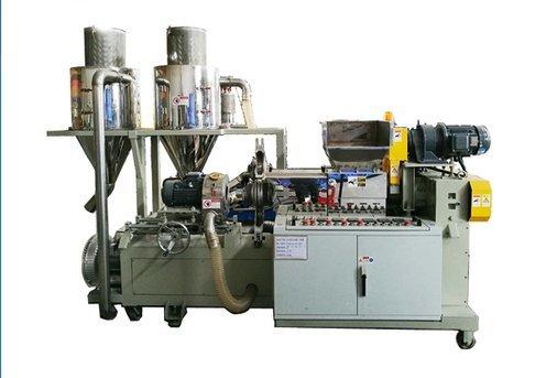 Guangdong Lina Machinery Co Ltd In Guangdong Guangdong