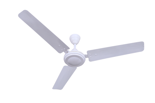 Ceiling Fans - Kalptree - Swift in  Pooth Kalan