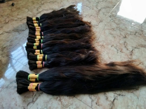 Exclusive Remy Hair Human Hair in   Murshidabad