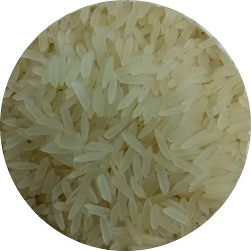 Pr11 White Sella Rice