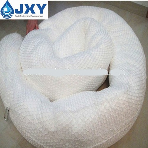 Oil Absorbent Boom - Manufacturers & Suppliers, Dealers