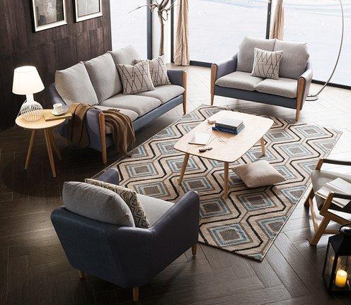 Tremendous 2 Piece Sectional Sofa Ibusinesslaw Wood Chair Design Ideas Ibusinesslaworg