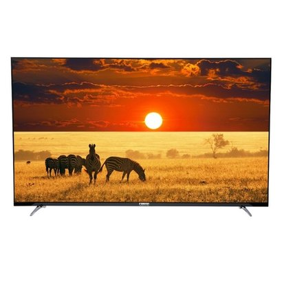 Hd Led Tv Certifications: Iso 9001-2015