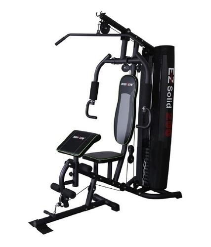 Multi Home Gym Equipments
