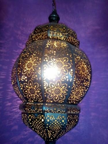 Decorative And Stylish Hanging Light