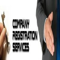 Proprietorship Firm Registration Service