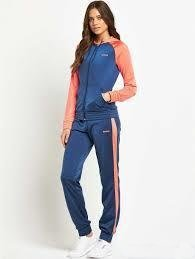 63b85cd38c Sports Tracksuit In Jaipur, Sports Tracksuit Dealers & Traders In ...