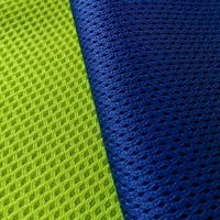310-WY09134-Anti Static Carbon Fabric