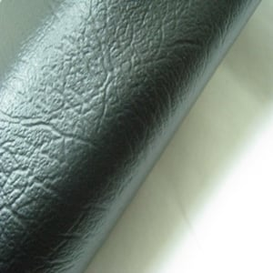 306-WY09261-PVC Leather Fabric with Water-repellent, Suitable for Bags