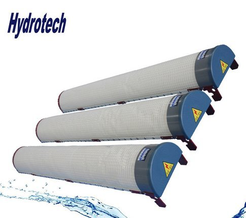 Reliable Performance ARC Anode Cell