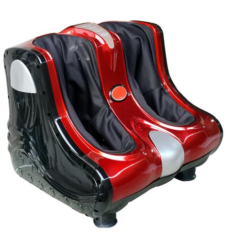 Smart Leg Massager Machine
