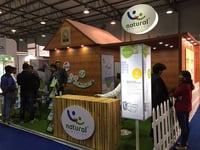 Exhibition Stall Designer Advertising Services