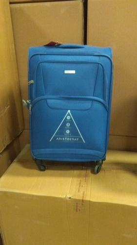 High Quality And Durable Luggage