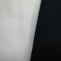 301-WY09141-Coolness Feeling and Breathable Finish Quick-drying Fabric