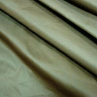 311-WY09198-Nylon Fabric with Water repellent