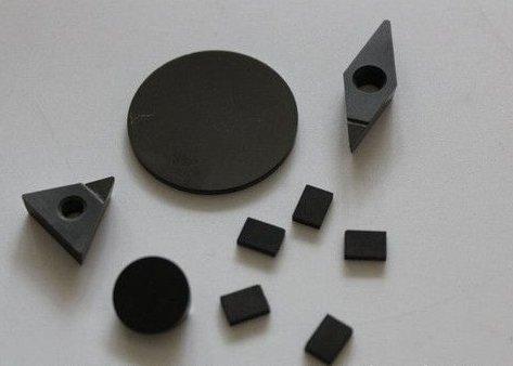 Tool PCD Diamond