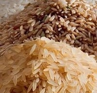 Quality Checked Basmati Brown Rice