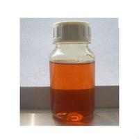 Cardanol (Cashew Phenol)