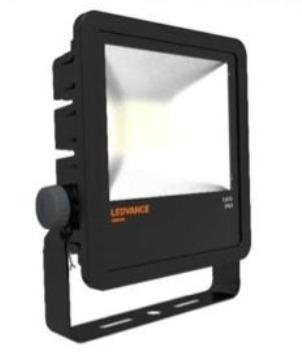 Osram LED Vance Flood Light