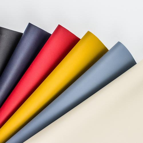 Customize PU Artificial Leather