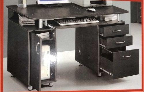Office Cum Computer Desk
