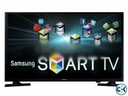 Samsung Smart LED TV