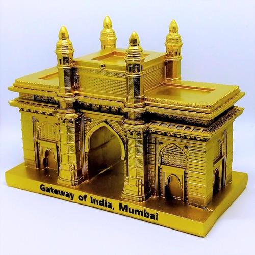 Gateway Of India Souvenir