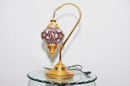 Decorative And Fancy Lamp