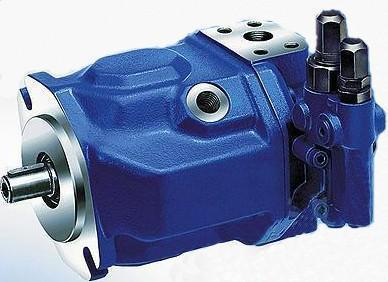 Kobelco SK55 A10V45 Hydraulic Pumps at Best Price in