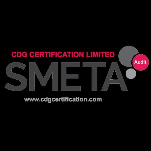 SEDEX Certification