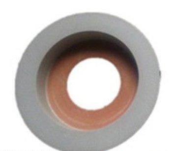 Cerium Oxide Polishing Wheel for Glass CE3