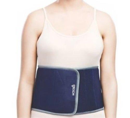 Microsidd Abdominal Support Belts
