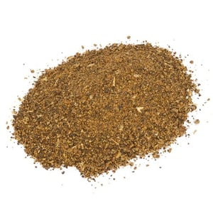 A Grade Rapeseed Meal