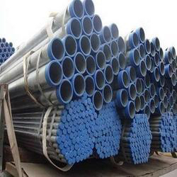 Highly Durable G.I Pipes