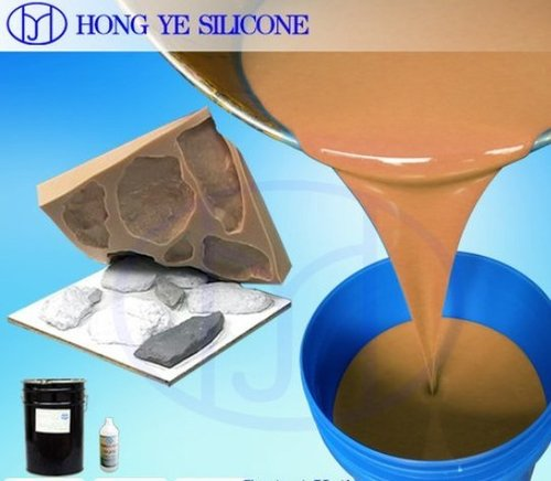 Shoe Sole Mold Making Silicone Rubber At Best Price In