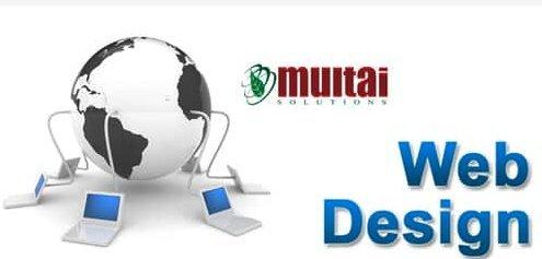 Web Designing In Hyderabad Telangana Service Providers
